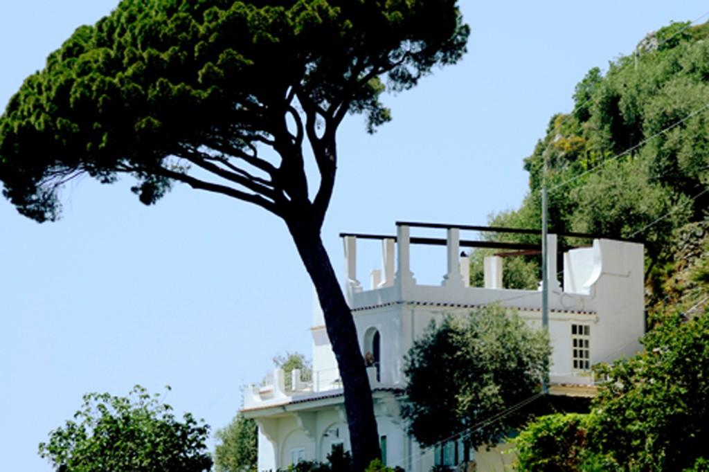 villa-elena