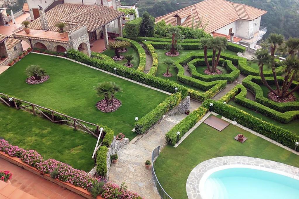 villa-irene