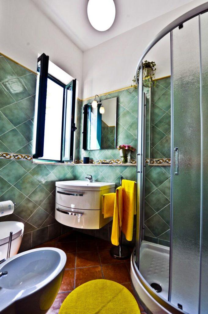 Beautiful Cucina Di Flo Pictures - Idee per la casa ...
