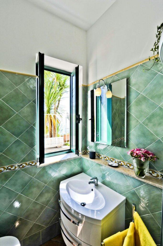 Emejing Cucina Di Flo Contemporary - Home Design Inspiration ...
