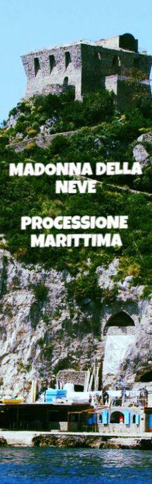 processione-marittima-madonna-delle-neve