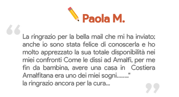 recensioni-deamalfi-re-amalfi-coast