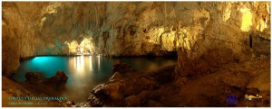GrottaSmeraldo